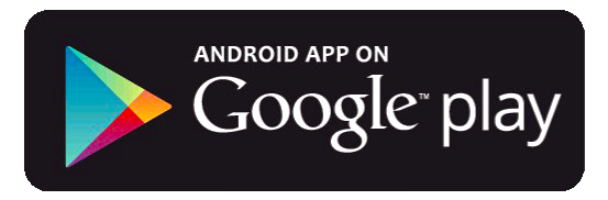 google-play-button_1